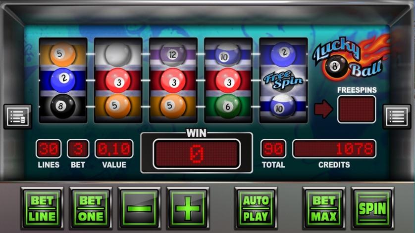 Lucky 8 Ball.jpg