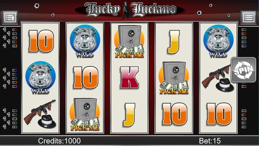 Lucky Luciano.jpg