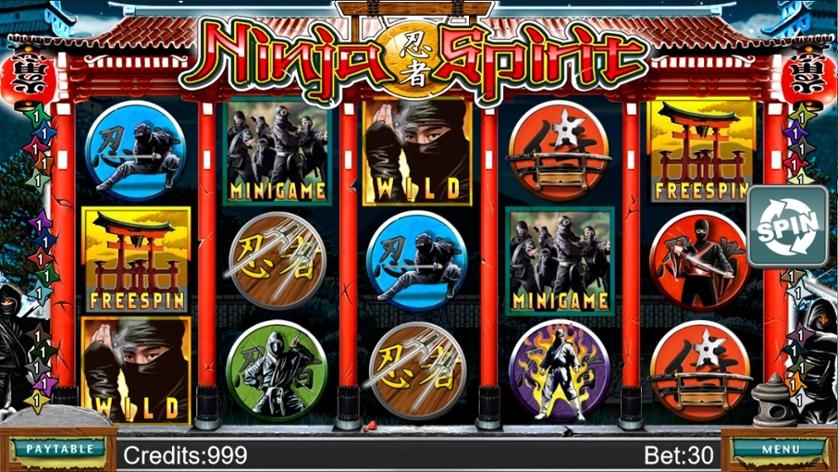 Ninja Spirit.jpg
