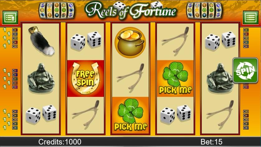 Reels of Fortune.jpg