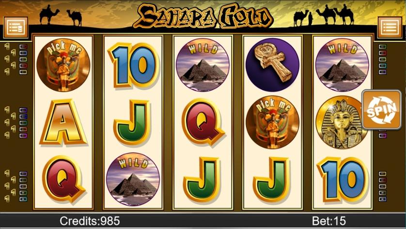 Sahara Gold.jpg