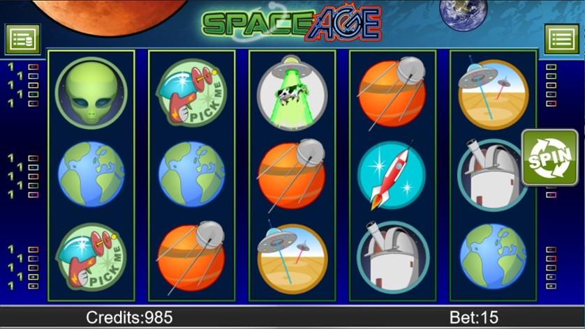 Space Age.jpg