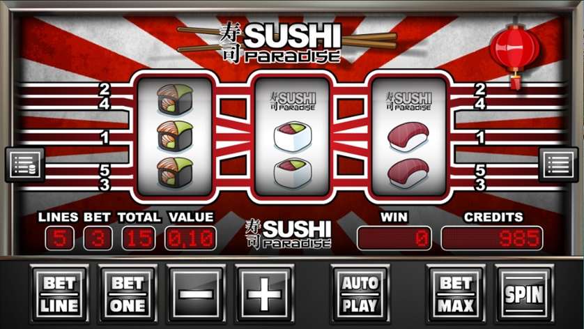 Sushi Paradise.jpg