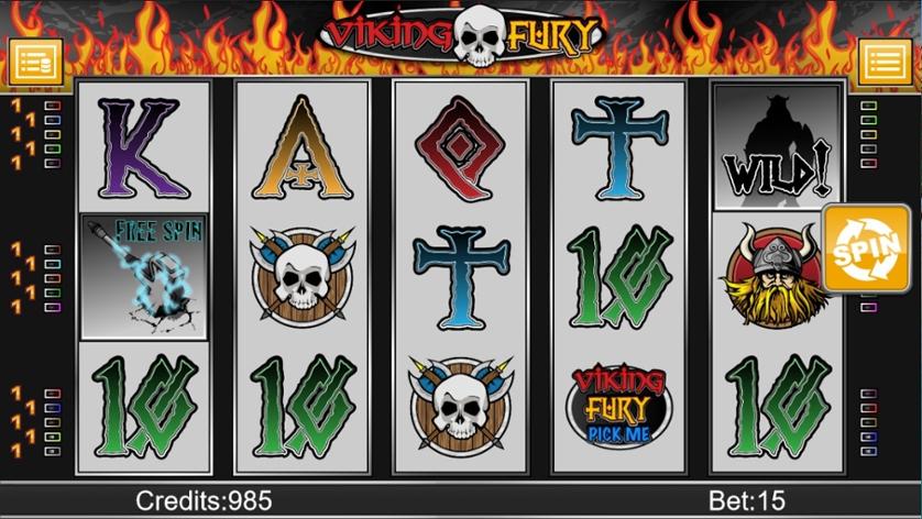 Viking Fury.jpg