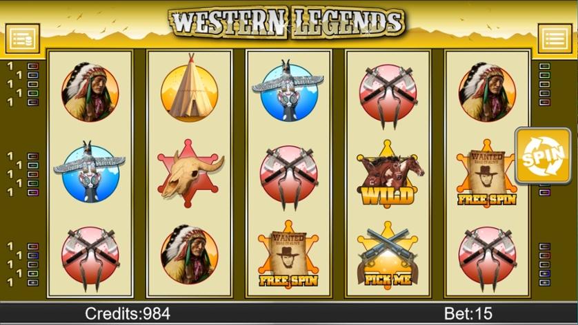 Western Legend.jpg