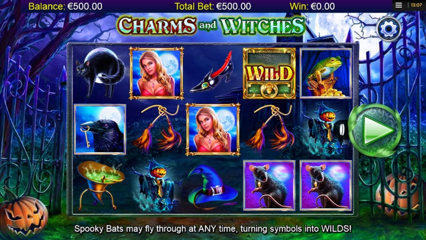 Charms and Witches.jpg