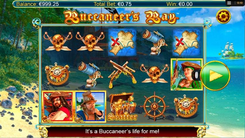 Buccaneers Bay.jpg