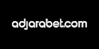 Adjarabet Casino Logo