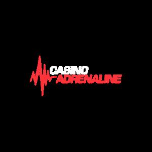 Adrenaline Casino Logo