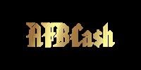 AFBCash Casino Logo