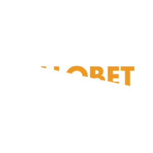 Allobet Casino Logo