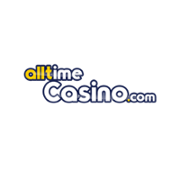 AllTime Casino Logo