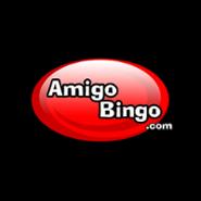 Amigo Bingo Casino Logo