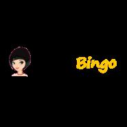 AnnaBingo Casino Logo