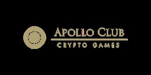 Apollo Club Casino Logo