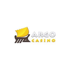 Онлайн-Казино Argo Logo