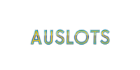 AU Slots Casino Logo