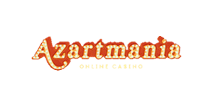 Azartmania Casino Logo