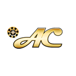 AzimutCasino Logo