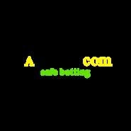 1ACasino Logo