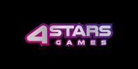 4 stars games casino