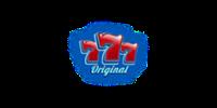 Онлайн-Казино Vulkan Original Logo