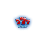 777 Original Casino Logo