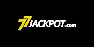 77 Jackpot Casino Logo