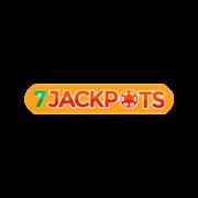 7 Jackpots Casino Logo