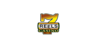 7 reels casino no deposit code