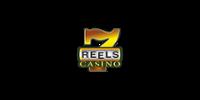 7 Reels Casino Logo