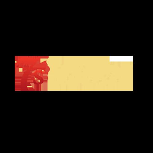bet sites with welcome bonus
