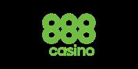 888 Casino IT Logo