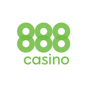 888 Casino IT Logo