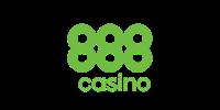 888 Casino SE Logo