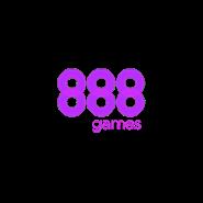 888games Casino Logo