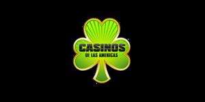 Casino de las Américas Logo