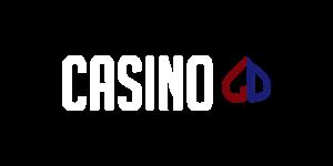 CasinoGB Logo