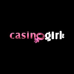 CasinoGirl.eu Logo