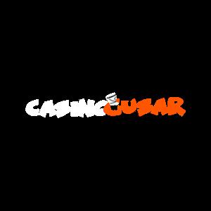 Casino Gusar Logo