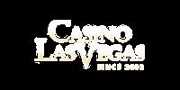 Casino Las Vegas Logo