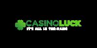 Casino Luck DK Logo