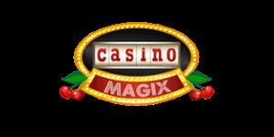 Casino Magix Logo