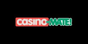 Casino-Mate Logo