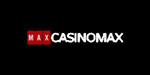 CasinoMax Logo