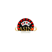 Casino Moons Logo