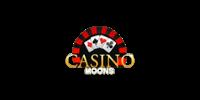 Casino Moons Logo