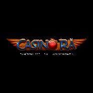 Casino Ra Logo