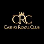 Casino Royal Club Logo