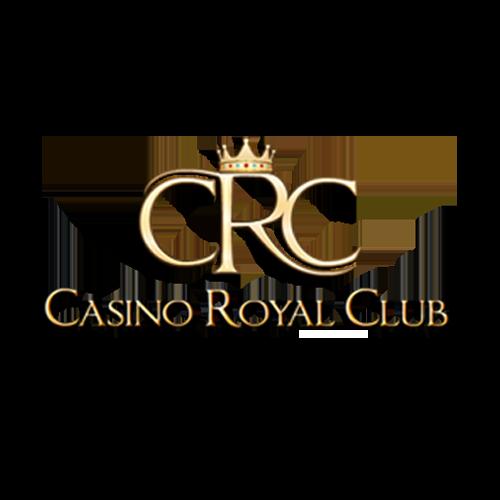 best online casino in world